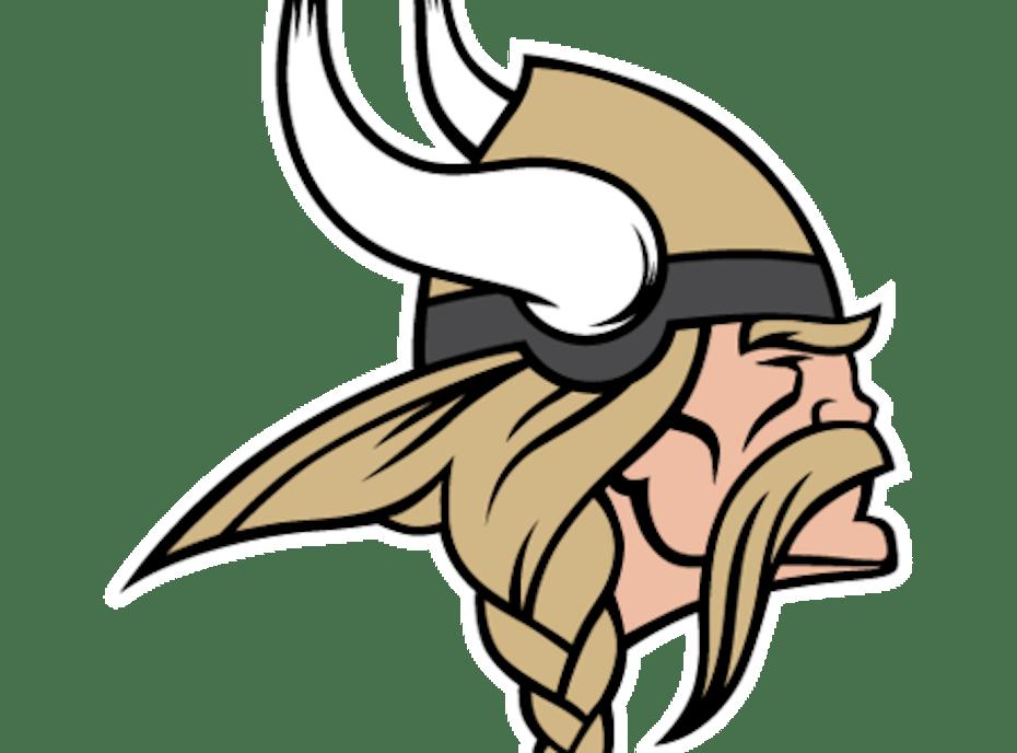 Jasper Vikings