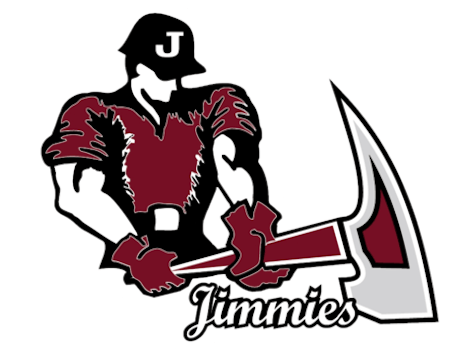 Jimtown Jimmies
