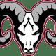John Marshall Rams