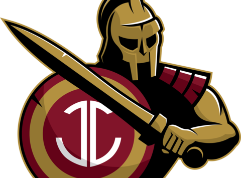 Johns Creek Gladiators