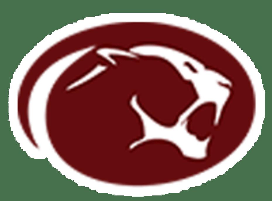 Kempner Cougars