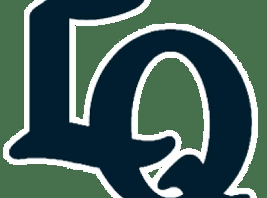 La Quinta/La Quinta Blackhawks