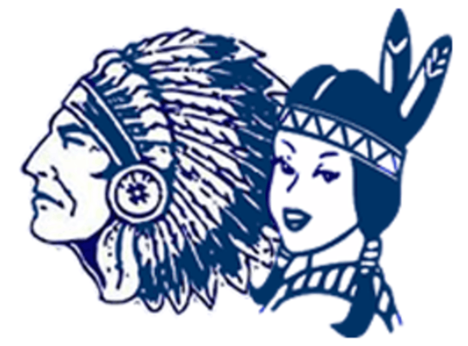 Lake View Chiefs & Maidens