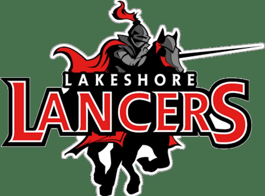 Lakeshore Lancers