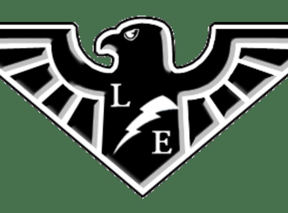 Lakota East Thunderhawks