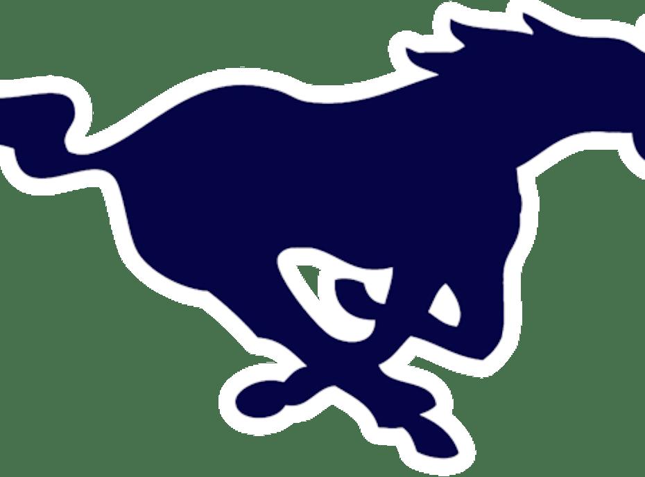 Lamar Consolidated Mustangs