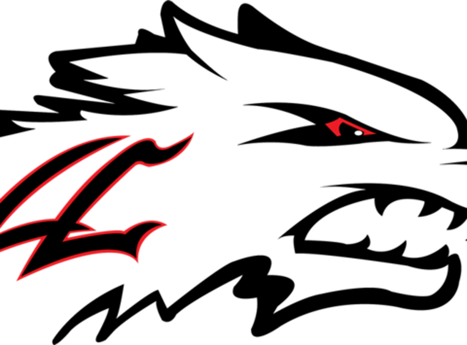 Langham Creek Lobos