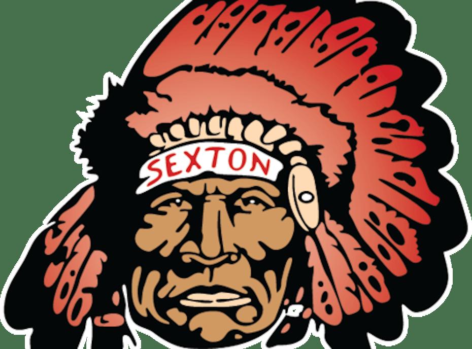 Lansing Sexton Big Reds