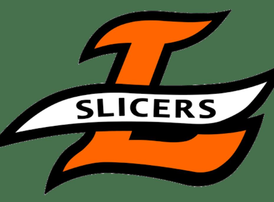 LaPorte Slicers