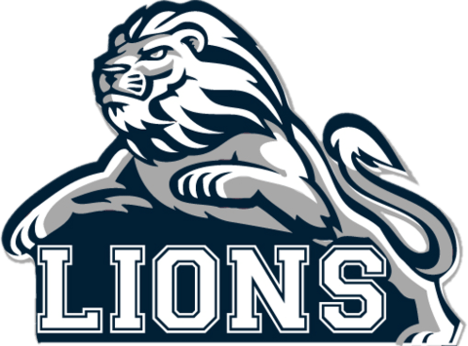 Largo Lions