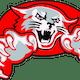 Las Vegas Wildcats