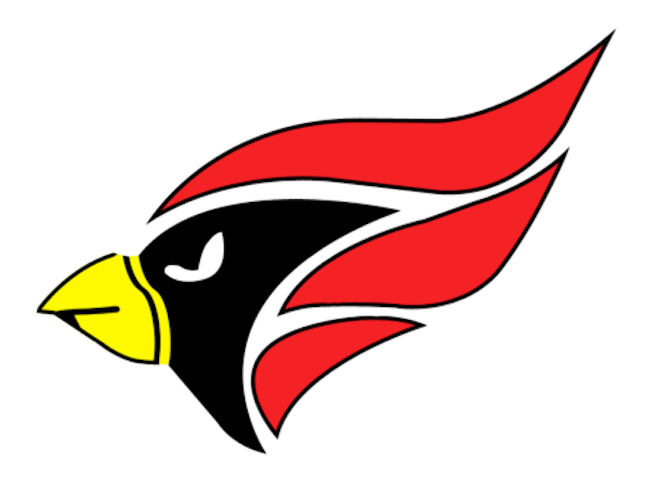 Lawndale Cardinals