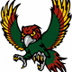 Lawrence Free State Firebirds