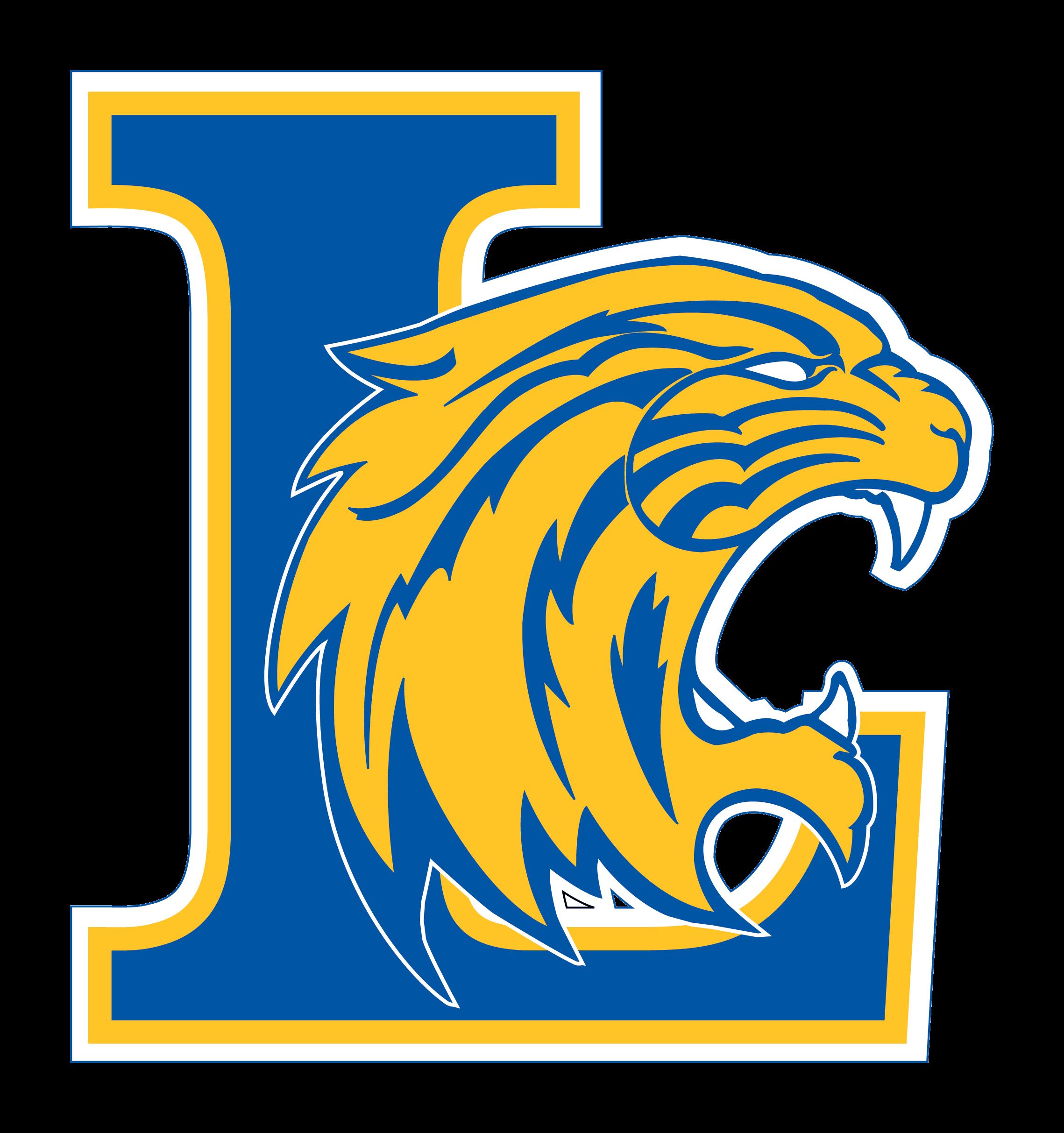Lexington Wildcats