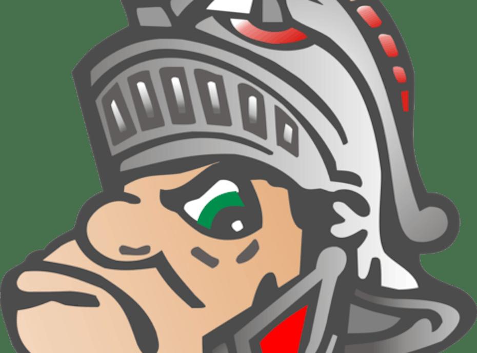 Lima Senior Spartans