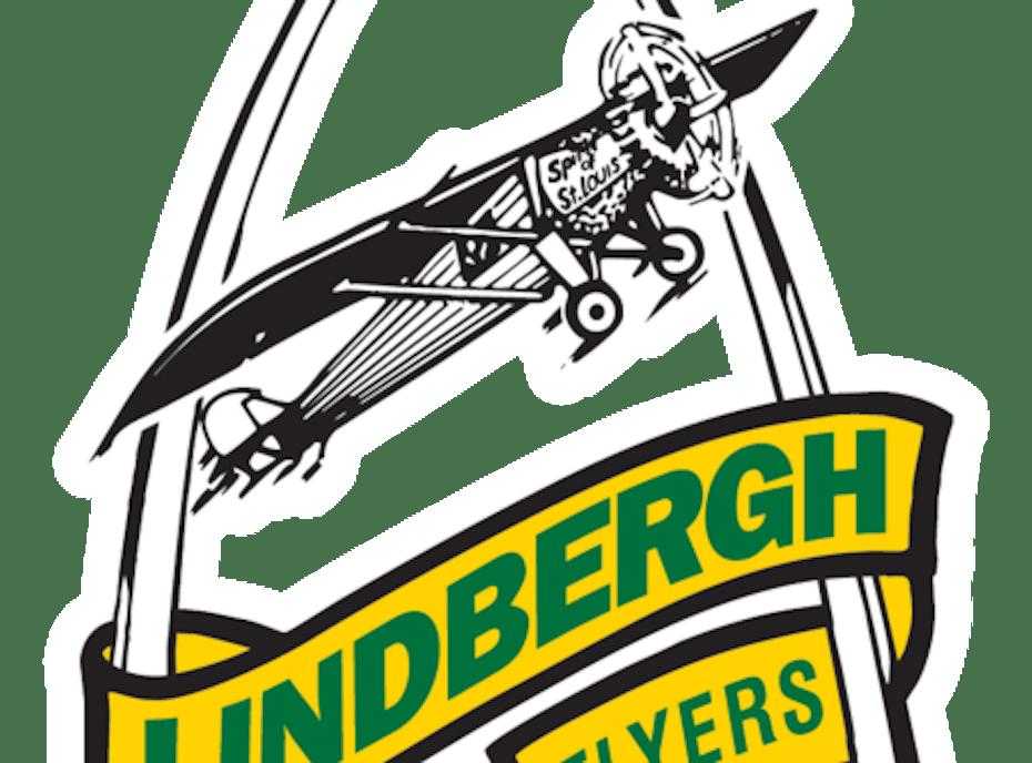 Lindbergh Flyers