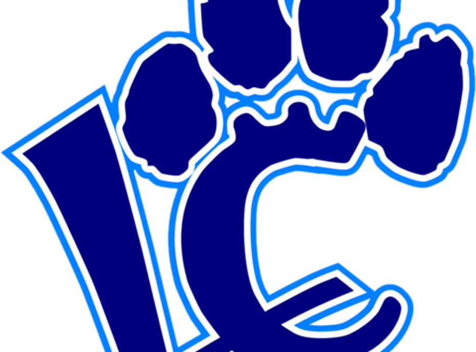 Logan County Cougars