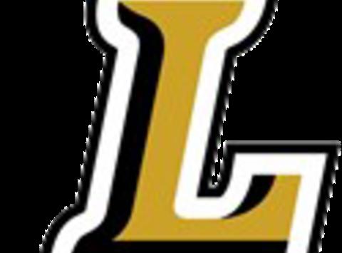 athletics department fundraising - Loogootee Lions