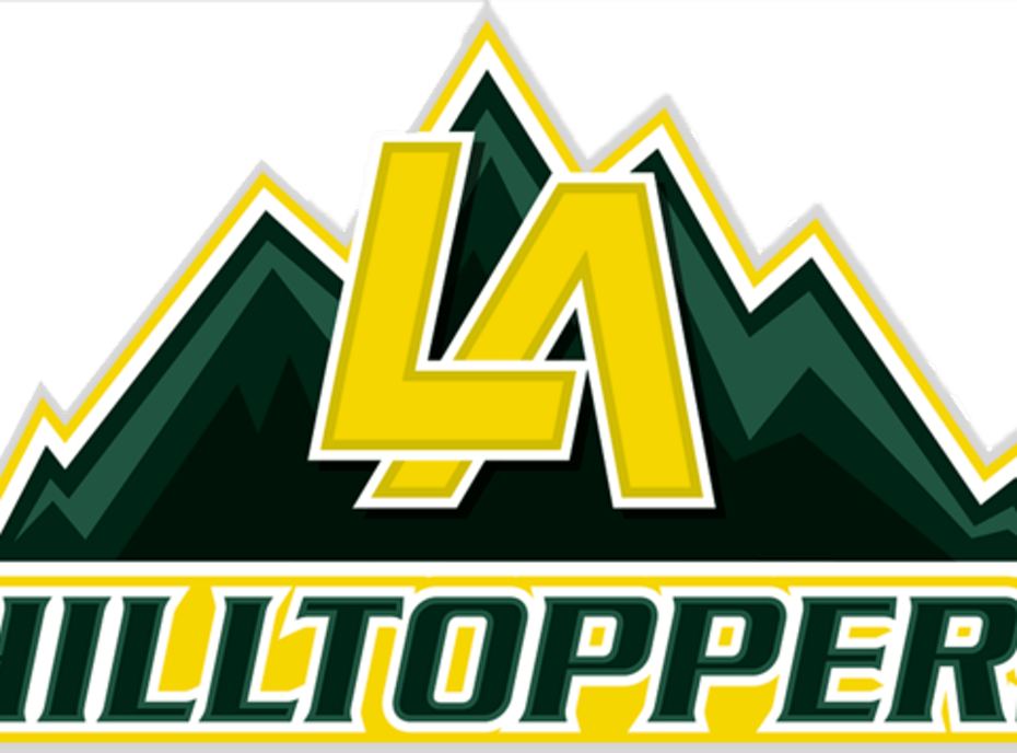 Los Alamos Hilltoppers