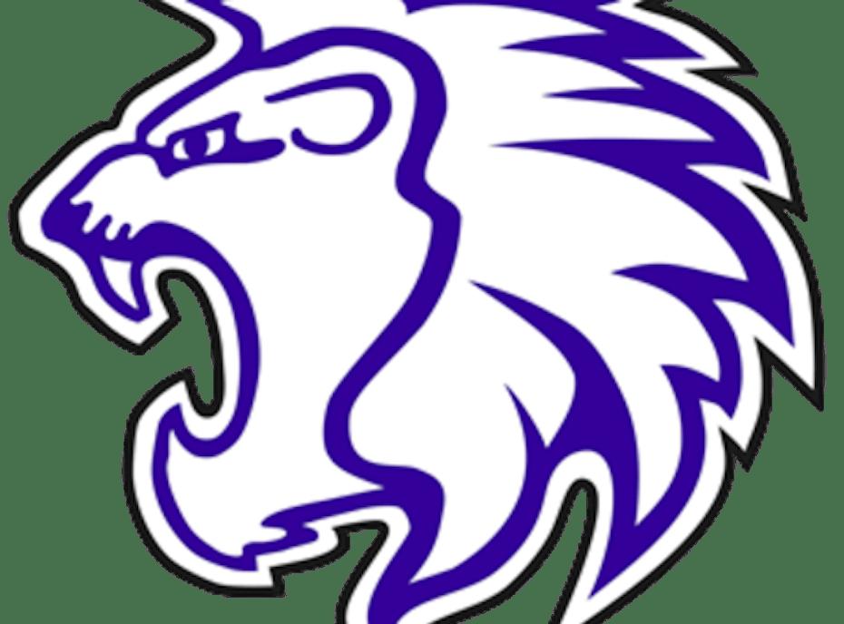 Lyons Senior Lions