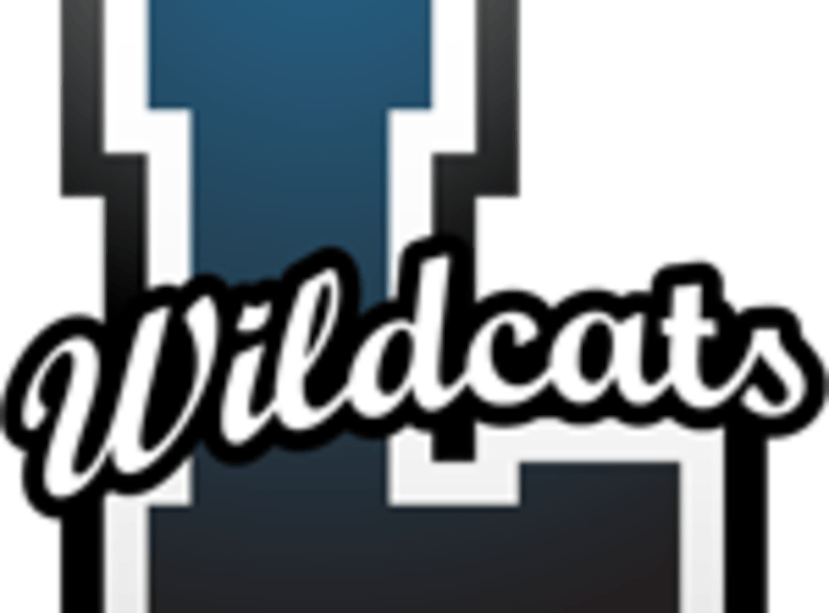 Lovejoy Wildcats