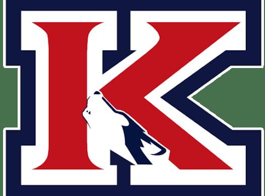 athletics department fundraising - M L King Wolves