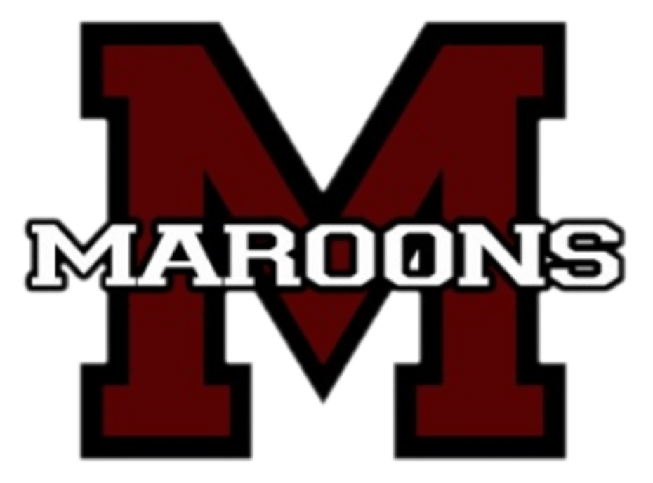 Madisonville North Hopkins Maroons