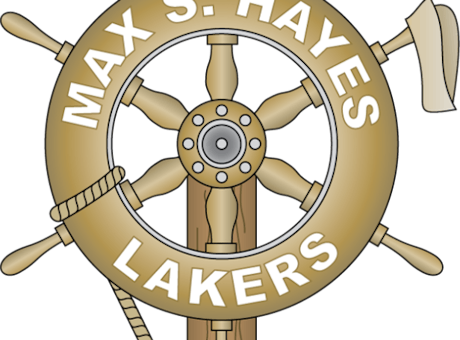 Max S. Hayes Lakers
