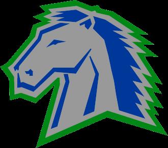 Millard North Mustangs