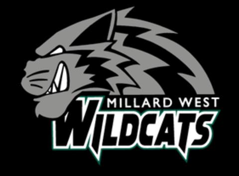 Millard West Wildcats