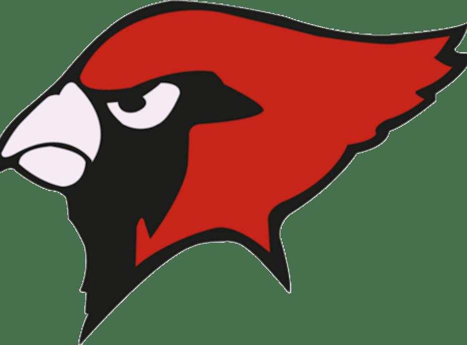 Millington Cardinals