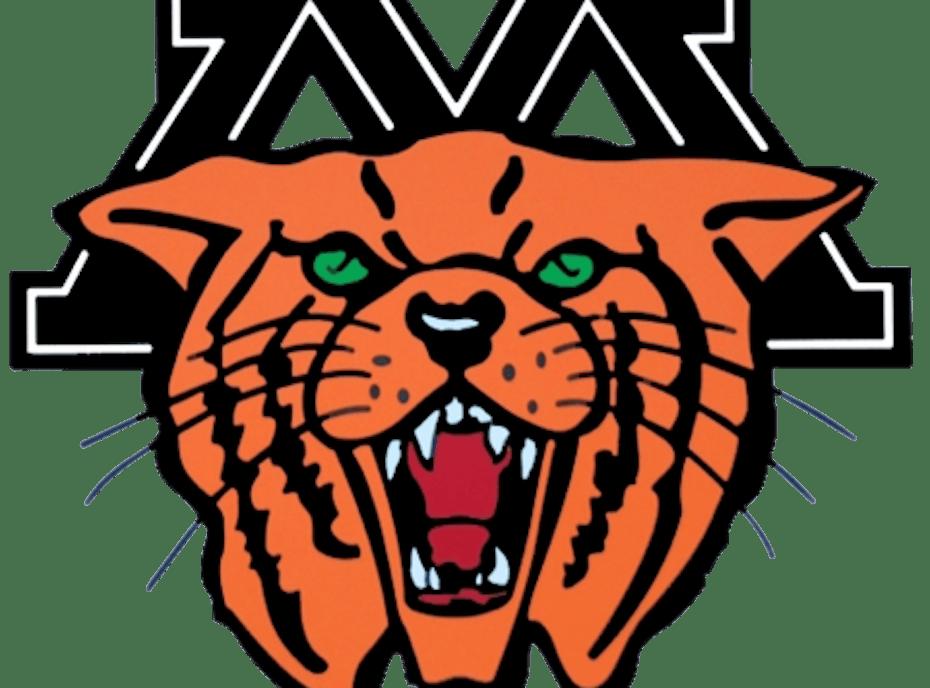 Minster Wildcats