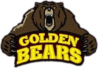 Monroe Central Golden Bears