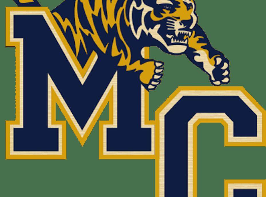 Monroe County Tigers
