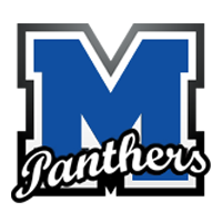 Mulberry Panthers