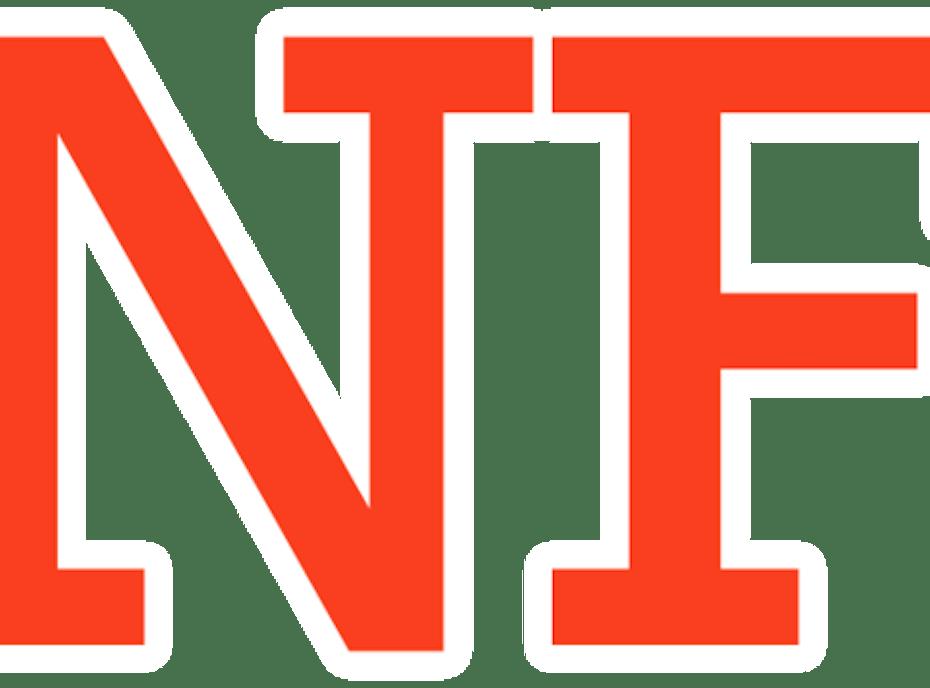 Naaman Forest Rangers