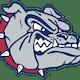 Nampa Bulldogs