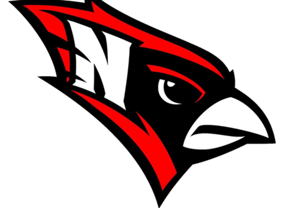 Nelson County Cardinals