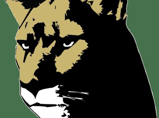 athletics department fundraising - New Prairie Cougars