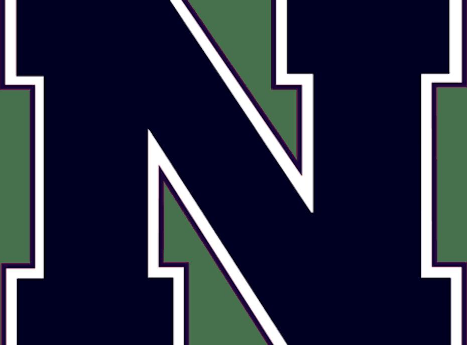 Newberry Bulldogs