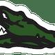 Newbury Park Adventist Academy Gators