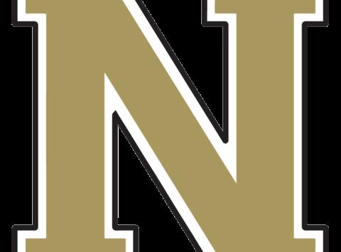 athletics department fundraising - Noblesville Millers