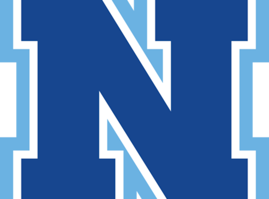 Norco Cougars