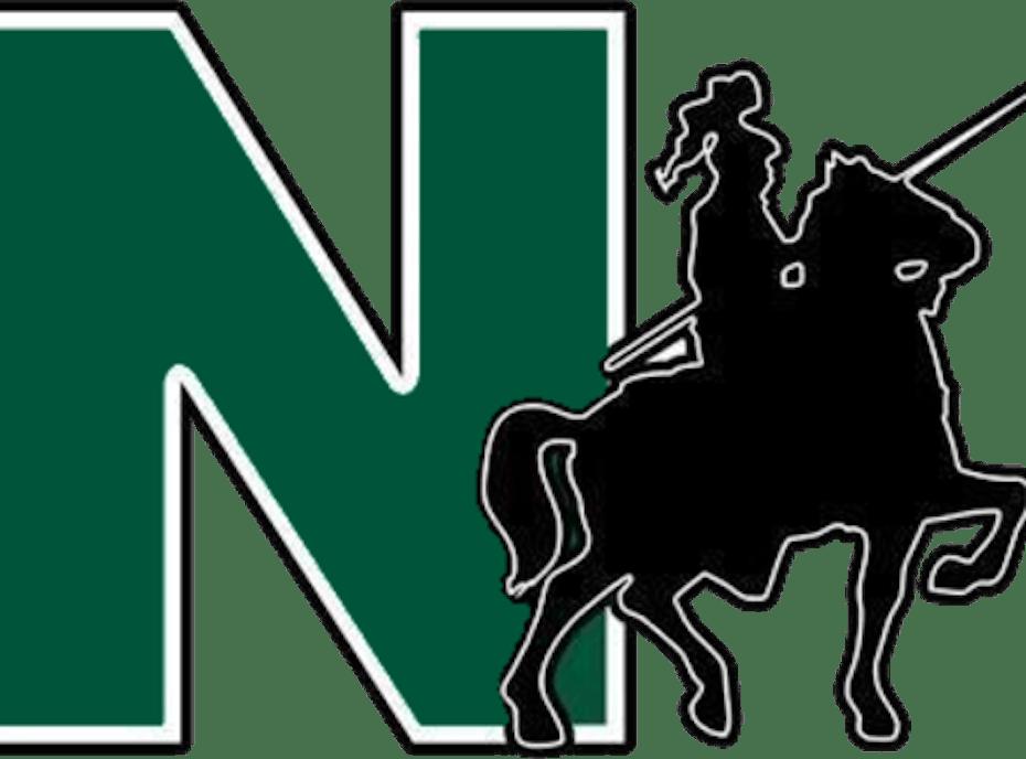 Nordonia Knights