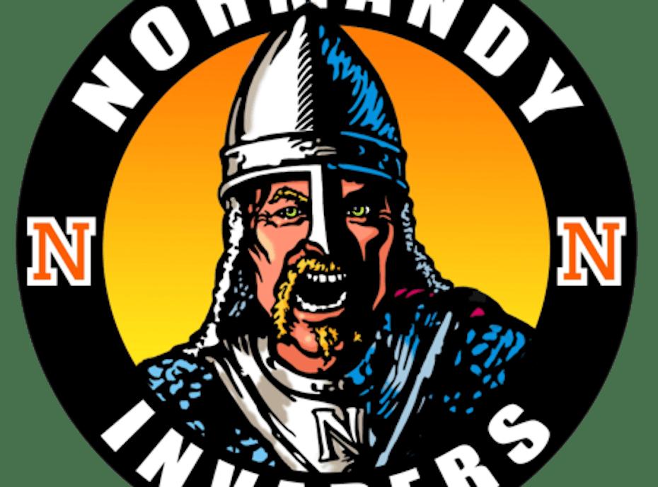 da689903b The Fan Gear Shop that earns cash back - Normandy Invaders