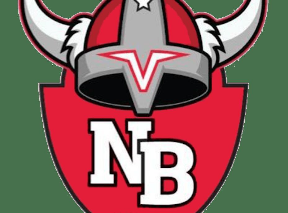 North Branch Area Viking