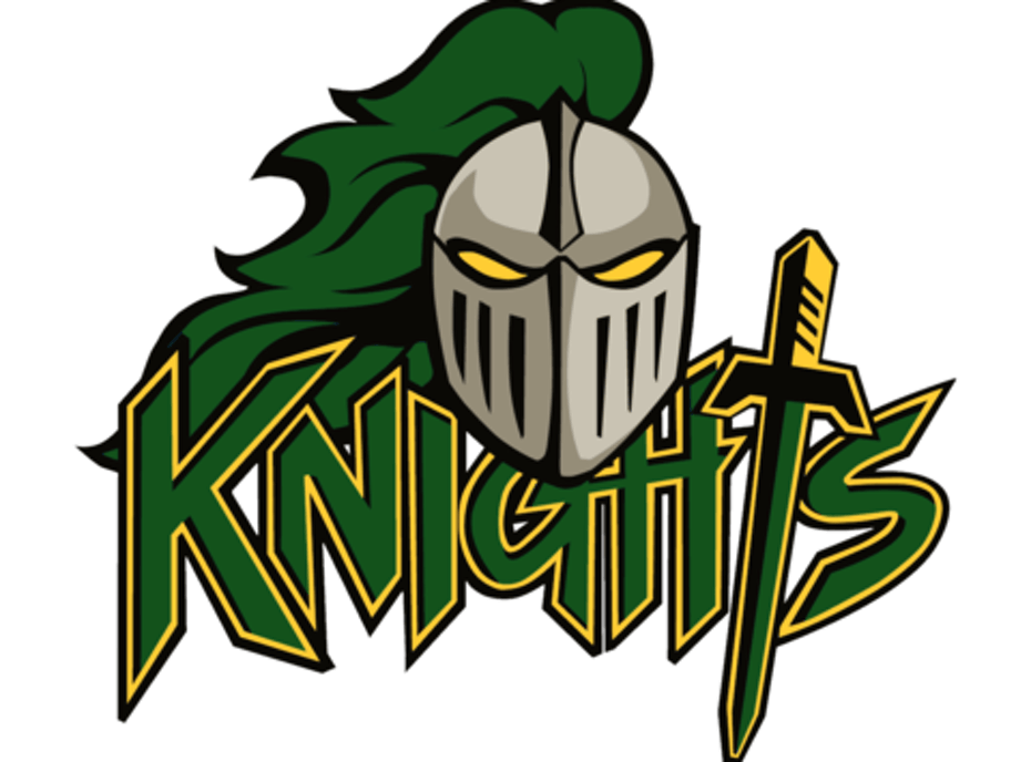 North Central Knights