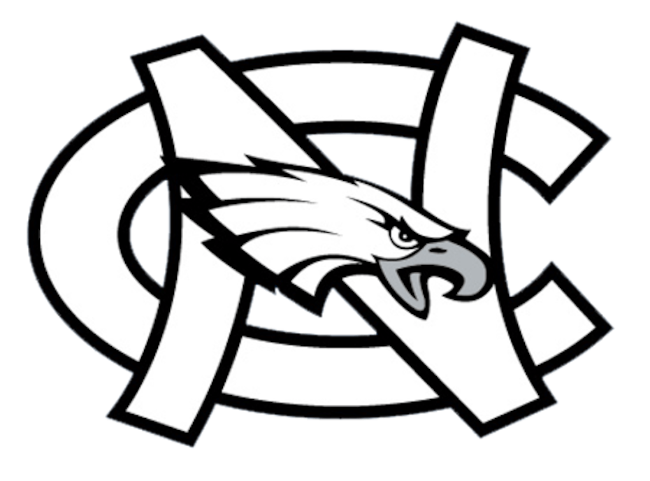 North Clayton Eagles