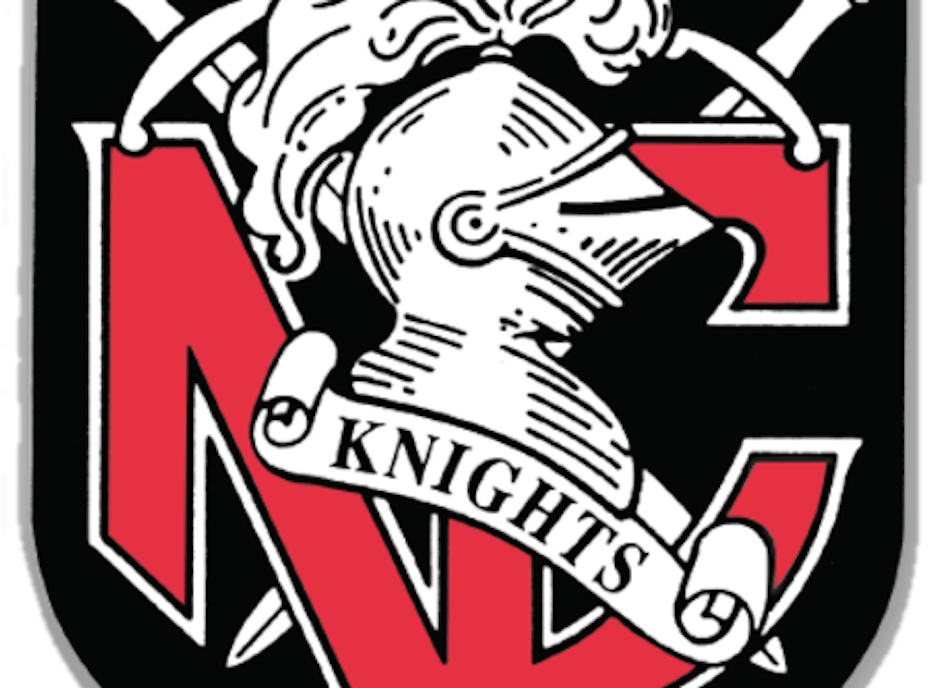 North County Knights