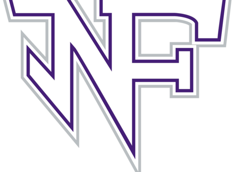 North Forsyth Raiders